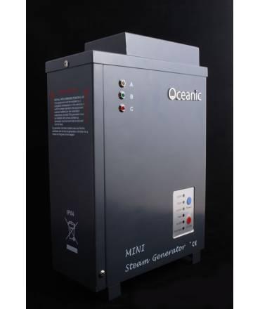 Mini générateur
